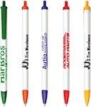 Contender Pens